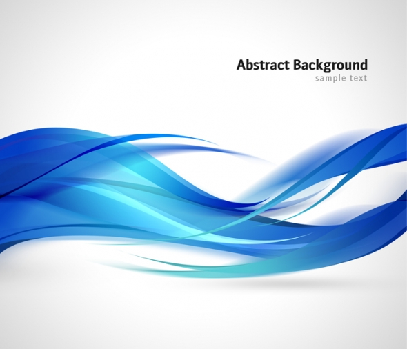 abstract background - 30430 - backgrounds