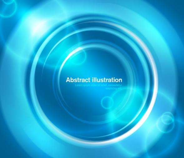Template Image for Abstract Background - 30514