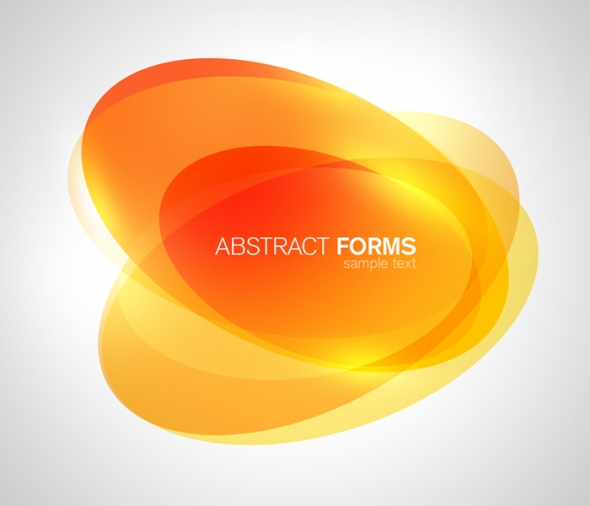 Template Image for Abstract Background - 30516