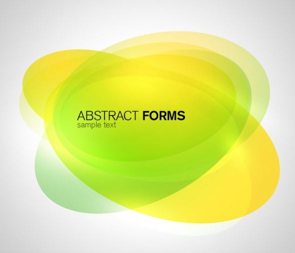 Template Image for Abstract Background - 30517