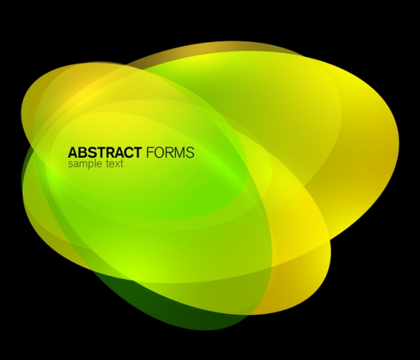 Template Image for Abstract Background - 30518