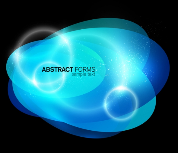 Template Image for Abstract Background - 30519
