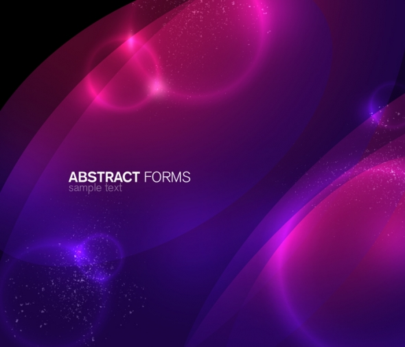 Template Image for Abstract Background - 30520