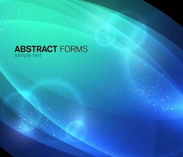 Template Image for Abstract Background - 30521