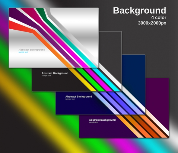Template Image for Abstract Background - 30535