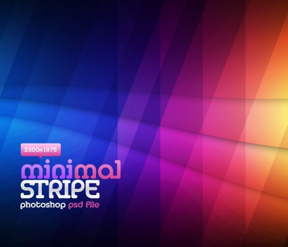 Template Image for Abstract Background - 30526