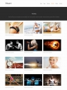 Template: Divatri - Responsive HTML Template