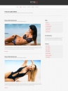 Template: Mbo - Responsive HTML Template