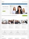Template: Avaveo - Responsive HTML Template