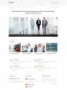 Template: Whitegraph - Responsive Web Template