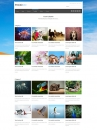 Template: Pixodoo - Responsive HTML Template