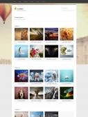 Template: Zuveo - Responsive HTML Template