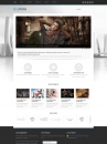 Template: Devpath - Responsive Website Template