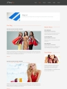 Template: Photofire - Responsive Website Template
