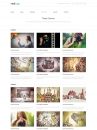 Template: Realtags - Responsive Web Template