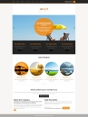 Template: Accent - Responsive HTML Template