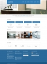 Template: Jumpster - Responsive HTML Template