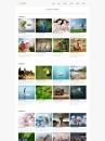 Template: Skylium - Responsive Web Template