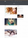 Template: Gelia - Responsive HTML Template