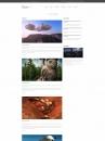 Template: Blueset - Responsive HTML Template