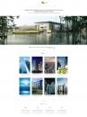 Template: Myshot - Responsive Website Template