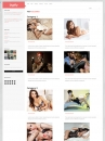 Template: Digifly - Responsive HTML Template
