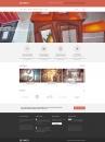 Template: Quantem - Responsive Website Template