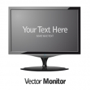 Image for Image for Computer LED Monitor - 30013