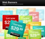 Image for Image for Pricing Boxes - 30031