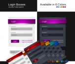 Image for Image for Best Login Forms - 30064