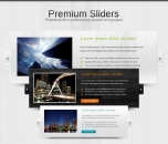 Image for Image for Premium Sliders - 30383