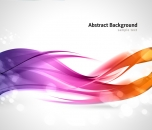 Image for Image for Abstract Background - 30431
