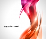 Image for Image for Abstract Background - 30433