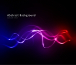 Image for Image for Abstract Background - 30434