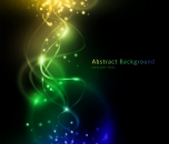 Image for Image for Abstract Background - 30437