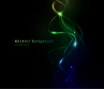 Image for Image for Abstract Background - 30438