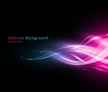 Image for Image for Abstract Background - 30439