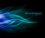 Image for Image for Abstract Background - 30441