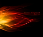 Image for Image for Abstract Background - 30442
