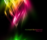 Image for Image for Abstract Background - 30444