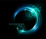 Image for Image for Abstract Background - 30446
