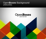 Image for Image for OpenBoxes Background - 30479