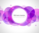 Image for Image for Abstract Background - 30496