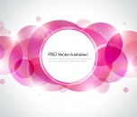 Image for Image for Abstract Background - 30497