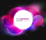 Image for Image for Abstract Background - 30500