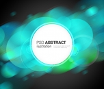 Image for Image for Abstract Background - 30502