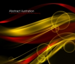 Image for Image for Abstract Background - 30509