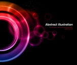 Image for Image for Abstract Background - 30510
