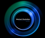 Image for Image for Abstract Background - 30511