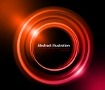 Image for Image for Abstract Background - 30512